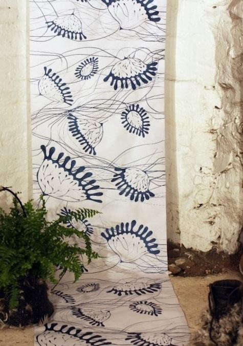 tactile-wonderland-blue-anemone