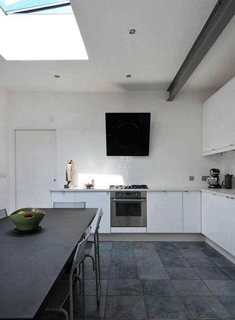 tavistock-kitchen-7