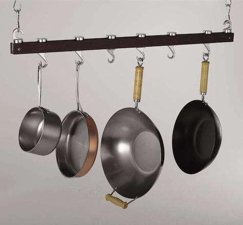 taylor-ng-iron-rack