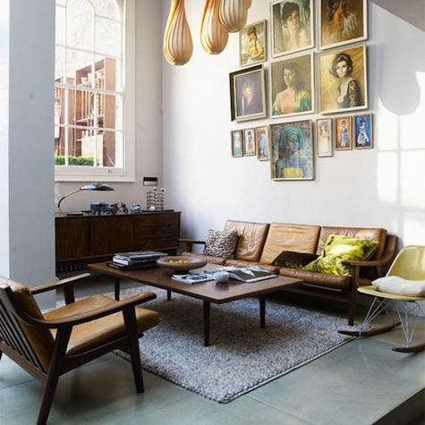 theakston-living-room