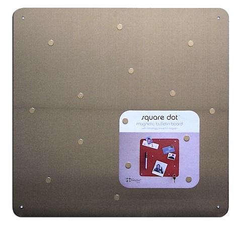 three-by-three-sqaure-dot-magnet-board