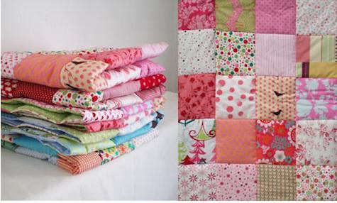 timo-quilts-1
