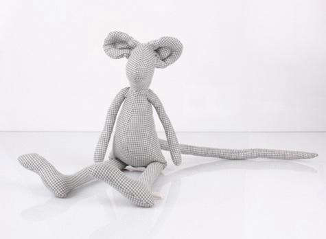 timor-mouse-2