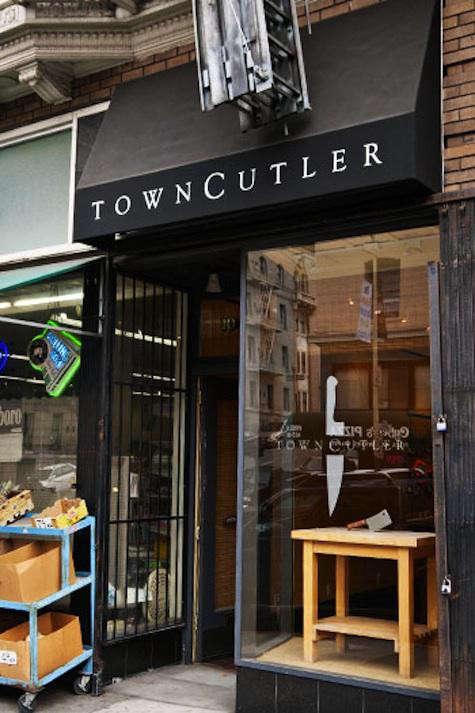 town-cutler-san-francisco