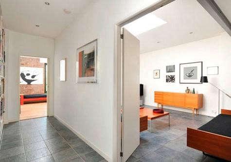 tufnell-living-room
