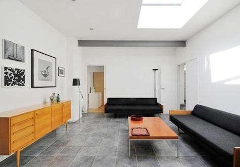 tufnell-living-room-9