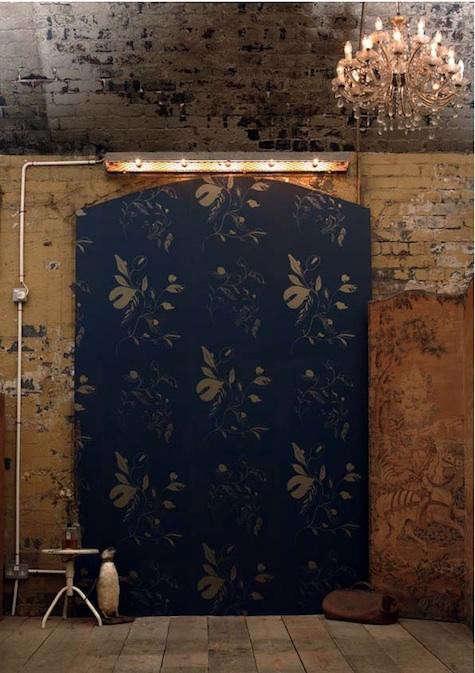 uk-wallpaper-dark-blue