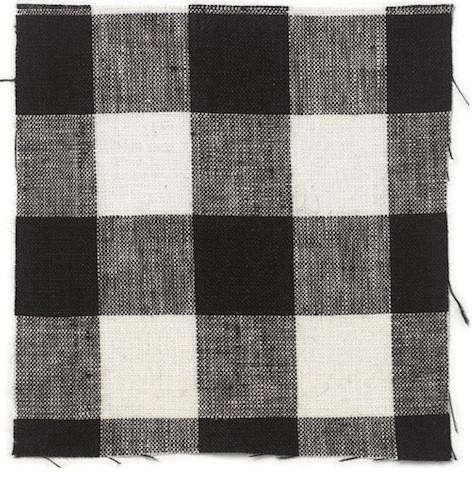 volga-checked-tablecloth-black