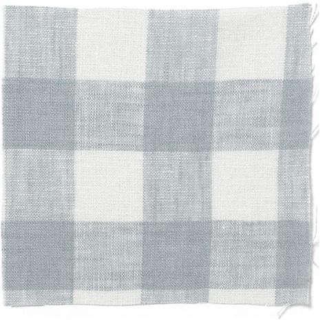 volga-oilcloth-blue
