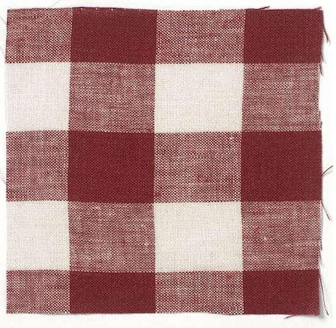 volga-oilcloth-red