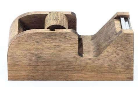 walnut-tape-dispenser-old-faithful