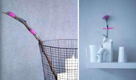 washi-as-decor-pink