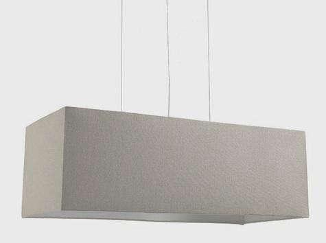 Lighting High Low Moooi Long Light Pendant Remodelista