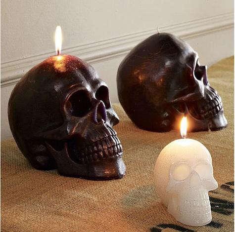 west-elm-skull-candles