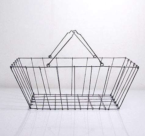 wire-shopping-basket-brook-farm-general-store-large