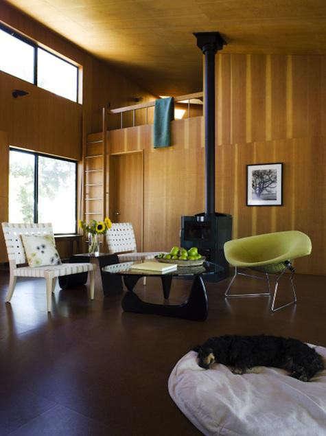 yolo-cabin-cork-floor