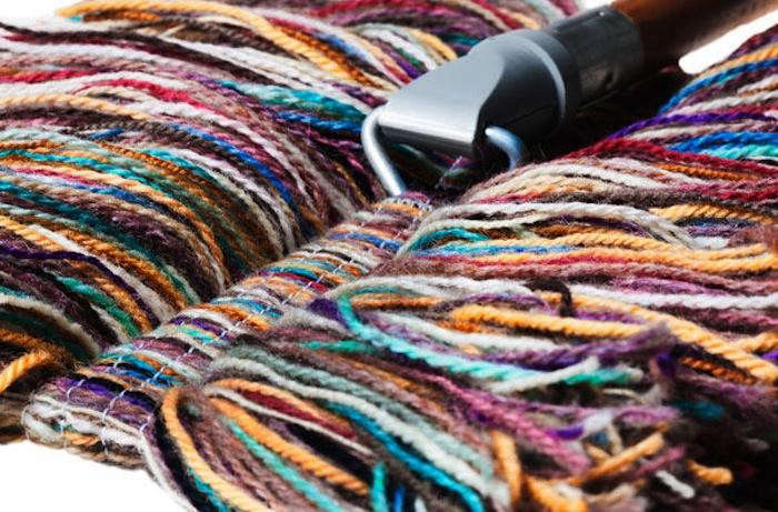 700_1wooly-mop-with-color
