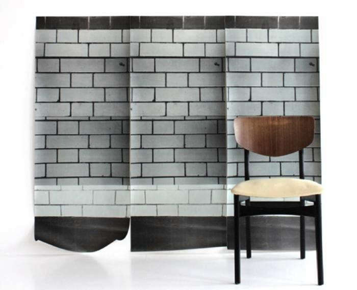 700_700-deborah-bowness-tile-wallpaper