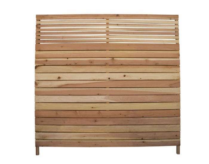 700_700-redwood-horizontal-fence-panel-1