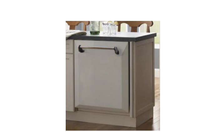 700_aga-white-dishwasher