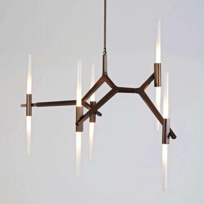 700_agnes-chandelier-lindsey-adelman