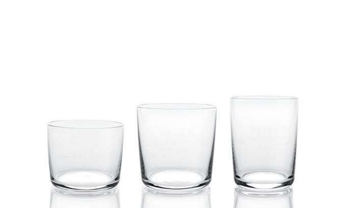 700_alessi-jasper-morrison-cup-family