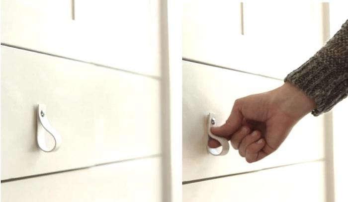 700_alexa-cabinet-pull-2