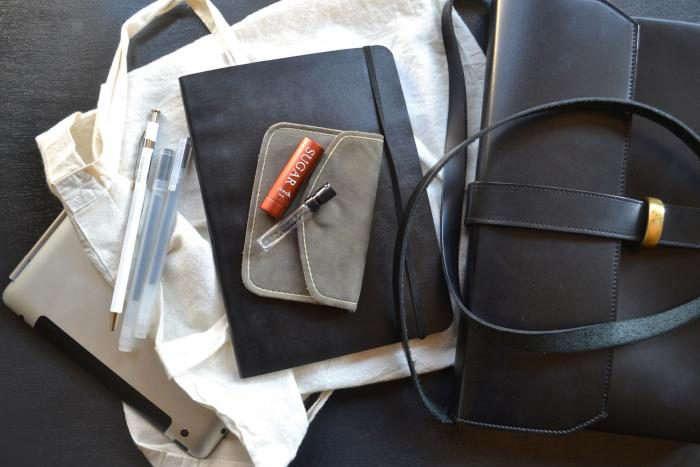 700_alexas-work-bag-one