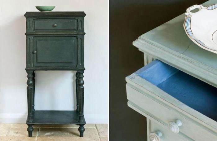700_annie-sloan-double-sidetable