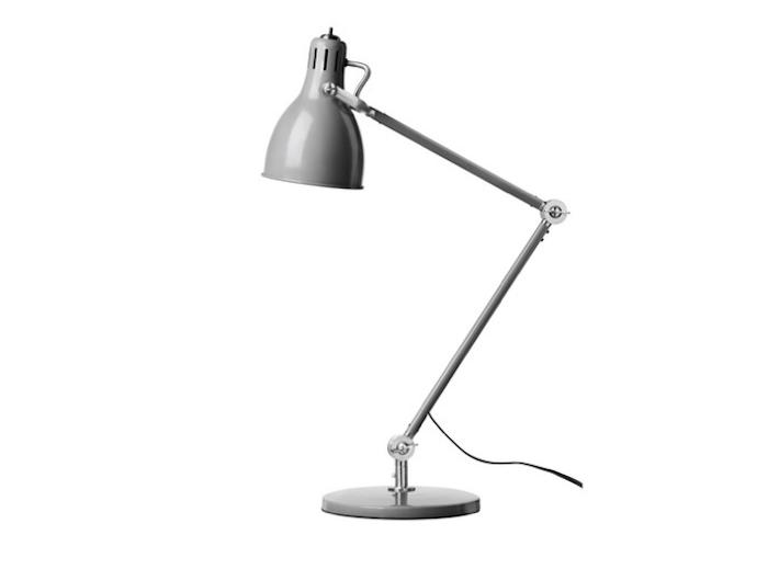 700_arod-gray-table-lamp