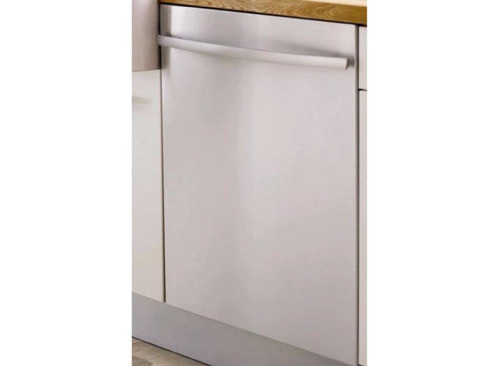 700_asko-dishwasher-white-swedish