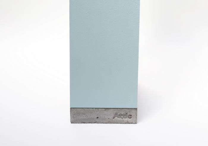 700_attic-birdhouse-blue-concrete-base
