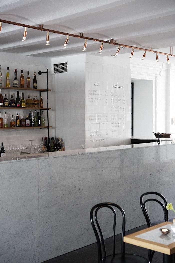 700_bar-and-co-bar-marble