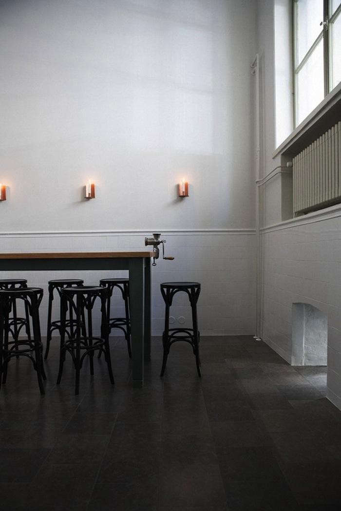 700_bar-and-co-black-chairs