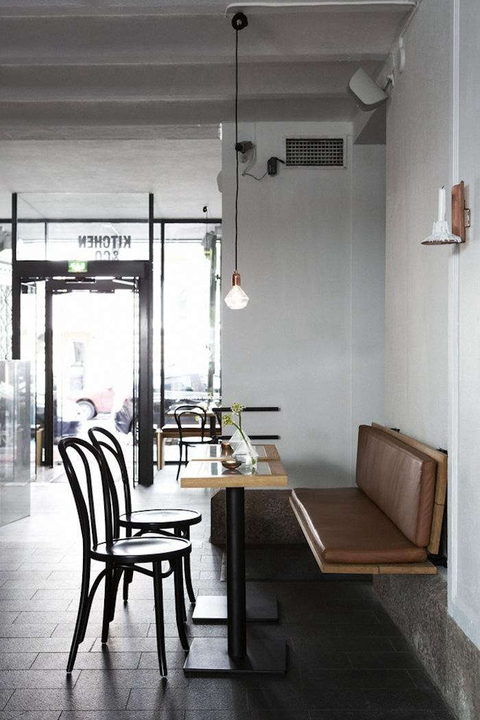 700_bar-and-co-table-bench