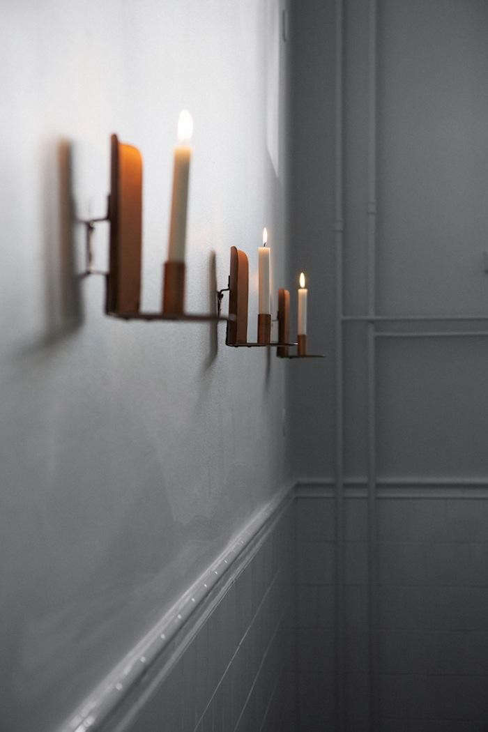 700_bar-and-co-wood-candle-holders