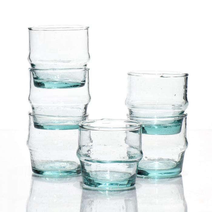 700_beldi-wineglasses-1