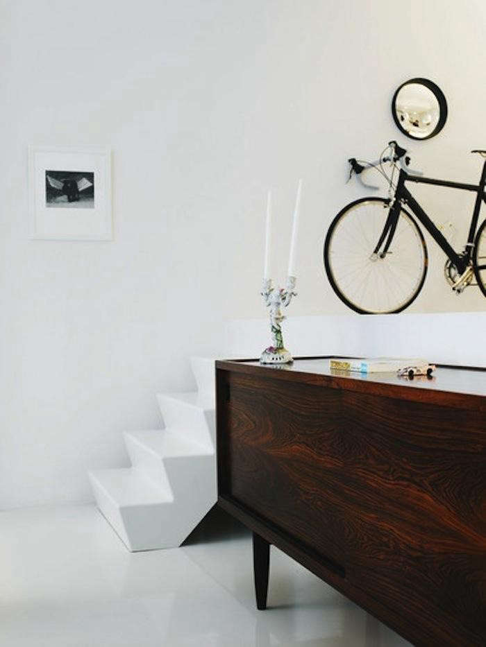 700_bicycle-architect-home