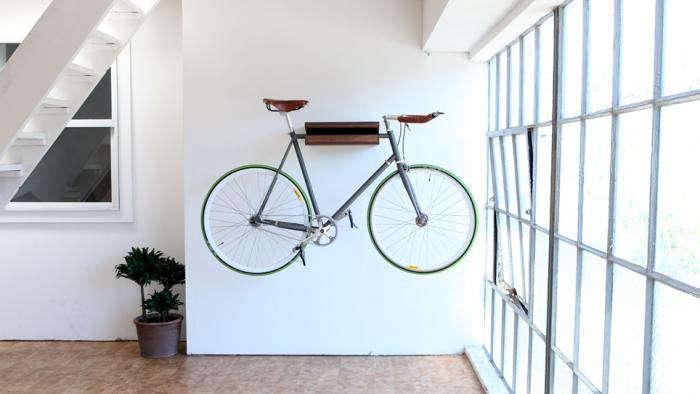 700_bike-storage-shelf-in-situ