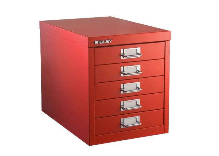 700_bisley-red-ss-drawers