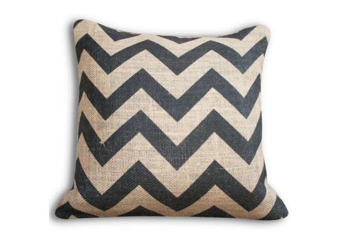 700_black-and-burlap-chevron-pillow