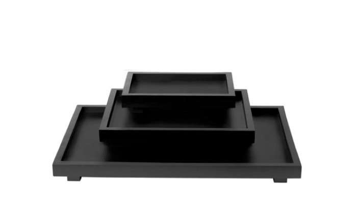 700_black-stacking-trays-rolf-sinnemark