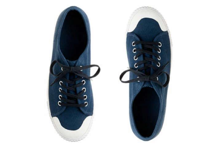 700_blue-sneakers-jcrew-gardening