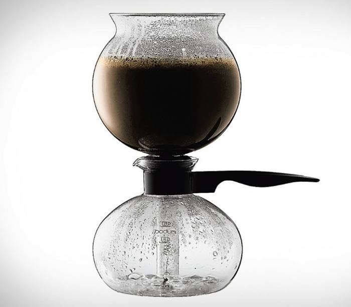 700_bodum-pebo-coffee-maker