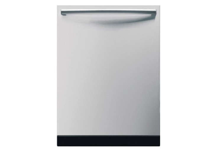 700_bosch-dishwasher-silver-and-black