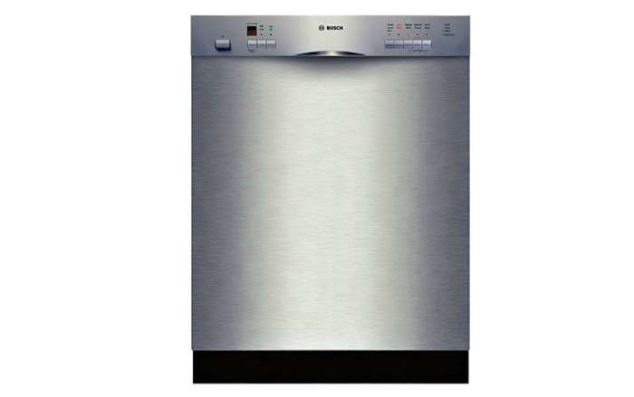 700_bosch-evolution-silver-dishwasher