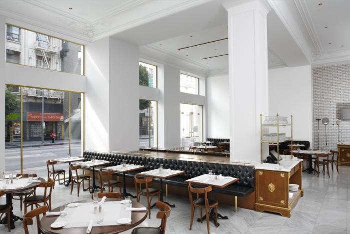 700_bottega-louie-dinning-room