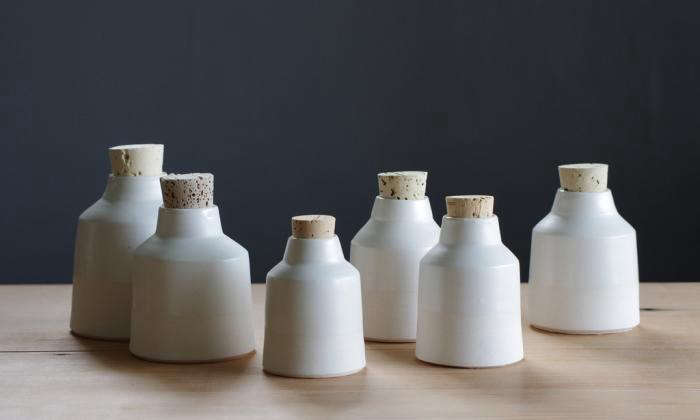 700_bottles-row-extended-1024×1024