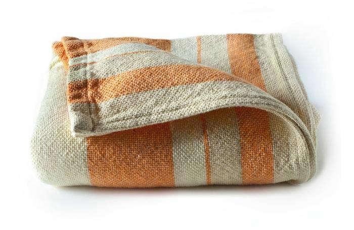 700_brahms-mount-arcadia-blanket-homemint