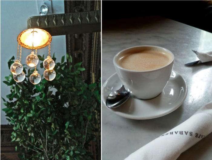 700_cafe-sabarsky-hoffman-light-10